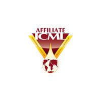 ICML Affiliate