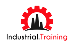 Industrial.Training