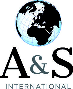 A&S International Ltd.