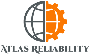 Atlas Reliability