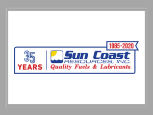 Sun Coast Resources