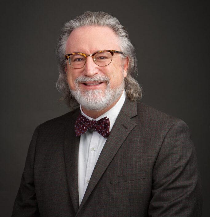 Michael D. Holloway